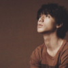 hanashika90: Brun Ryo