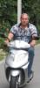 dedok1900 userpic
