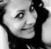 kytia_kris userpic