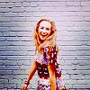 equipoli: Brooke Davis