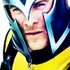 magneto first helmet