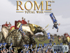 philmophlegm: Rome: Total War