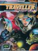 Traveller: The New Era