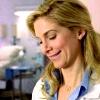 Juliet doctor