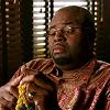 PD: Emerson knitting