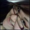 o0pixie_dust0o userpic