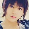 jhey_rhyn: stare_chuu_down_yamada_ver