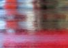 komarovalencka userpic