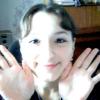 dina_rayhana userpic