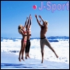 jsport userpic