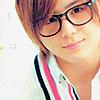Mai: ★ Glasses