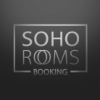 sohobooking userpic