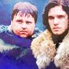 Sam/Jon