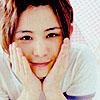 Mai: ★ kawaii :