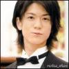 rishia_chan userpic