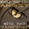 angst-vampire