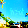 five_0_frolic