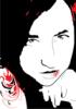 tina_fadeeva userpic