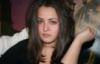 dnevnik_isterik userpic