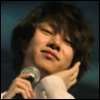 kuro_niji userpic