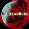 noobianrose: s/j separated by duty