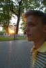 danybelov userpic