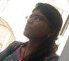 nancynownice userpic