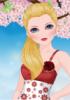 pinkcoolgirl userpic