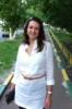 julia_zhilina
