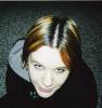 fpsycho11 userpic