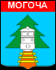 MogochaGerb