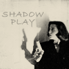 scully - shadow