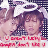 kamesoul: Smap: ShinTaku Angels