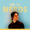Steffi: Richard Armitage - We <3 Nerds