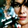 Meredith: Sarah - t.scc