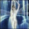 grl_faerie userpic