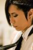 ann456 userpic