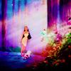 Pocahontas,une légende indienne 3578857