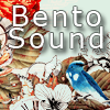 BentoSound