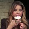Hanna Cupcakes