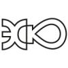 uu_esco userpic