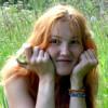 antresoly userpic