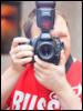 фотобанк, блоггер, я, фотограф