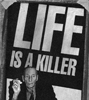 life is a killer (smoking)