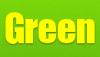 renewableworld userpic