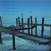 bmast79 userpic