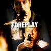 TB: mcg/d foreplay-fprintmoon