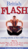 british flash