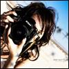 al_graciana_art userpic