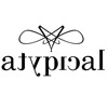 we_are_atypical userpic
